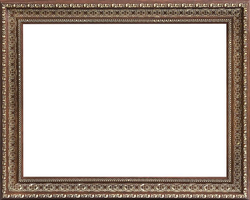 Рама багетная Белоснежка Alice, цвет: темно-коричневый, 30 х 40 см1093-BLБагетная рама Белоснежка Alice изготовлена из пластика, окрашенного в темно-коричневый цвет. Багетные рамы предназначены для оформления картин, вышивок и фотографий. Если вы используете раму для оформления живописи на холсте, следует учесть, что толщина подрамника больше толщины рамы и сзади будет выступать, рекомендуется дополнительно зафиксировать картину клеем, лист-заглушку в этом случае не вставляют. В комплект входят рама, два крепления на раму, дополнительный держатель для холста, подложка из оргалита, инструкция по использованию.