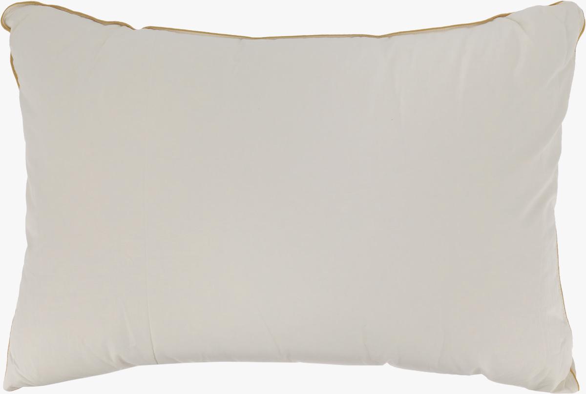 Подушка Легкие сны Sandman, наполнитель: гусиный пух категории Экстра, 50 х 68 см57(15)05-ЛДПодушка Легкие сны Sandman поможет расслабиться, снимет усталость и подарит вам спокойный и здоровый сон. Наполнителем этой подушки является воздушный и легкий гусиный пух категории Экстра. Чехол выполнен из батиста (100% хлопок). По краю подушки выполнена отделка кантом. Это отличный вариант для подарка себе и своим близким и любимым. Рекомендации по уходу: Деликатная стирка при температуре воды до 30°С. Отбеливание, барабанная сушка и глажка запрещены. Разрешается обычная химчистка. Степень поддержки: средняя.