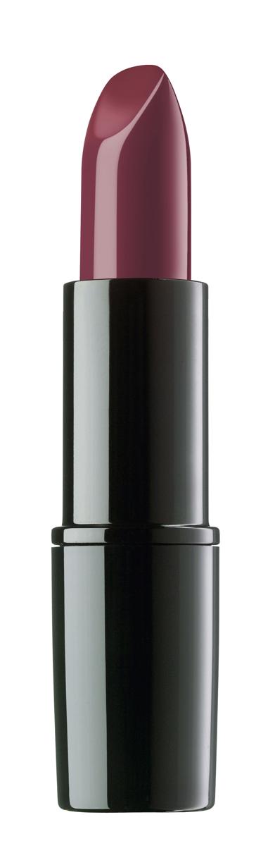 Artdeco Помада для губ увлажняющая PERFECT COLOR 25А, 4 г. artdeco консилер с кисточкой маскирующий perfect teint concealer тон 05 2 мл