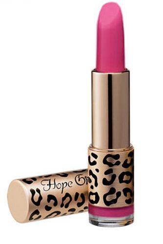 Milky Balm Lipstick Молочный бальзам, 4,5 гhp04PK206Губная помада с молочными оттенками и мягкой, гладкой текстурой. Содержит масло ши, гидро полимер, витамин Е. Поддерживает оптимальное увлажнение, придает коже упругость. Предотвращает шелушения и создает защитный барьер от агрессивных условий окружающей среды. Имеет мягкий цветочный аромат.