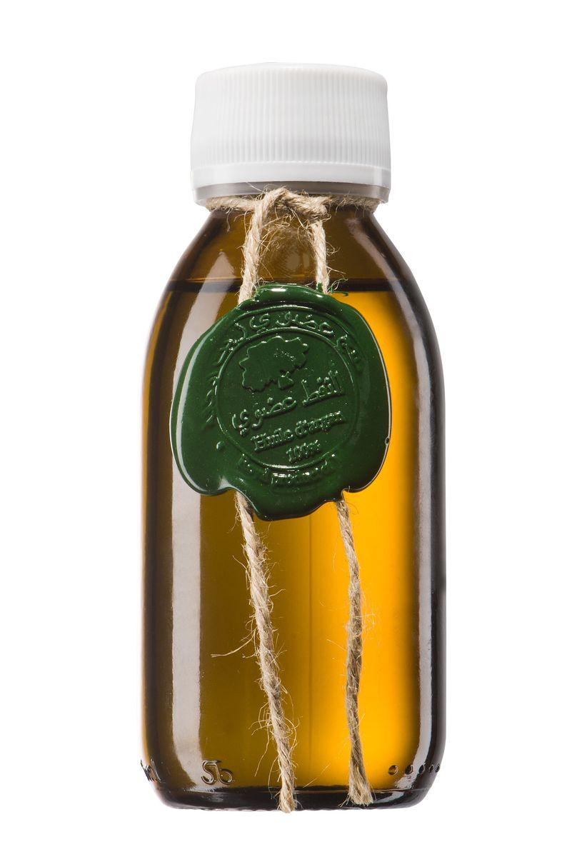 Huilargan Аргановое масло 100%, обжаренное, 50 млБ63003 мятаМасло арганы считается одним из самым ценных и редких масел на земле.Его добывают из плодов (орехов) дерева аргании, которое встречается лишь в Марокко и произрастает только в определенной части этой страны. Ценность этого масла сложно преувеличить, потому что в его состав входит очень много полезных веществ и микроэлементов, которые обладают, регенерирующими, восстанавливающими, заживляющими, питающими, увлажняющими и омолаживающими средствами.Аргановое масло «Huilargan» – лучшее средство по уходу за волосами, делает их здоровыми, блестящими, ухоженными, наполняет влагой, жизненной силой и восполняет структуру волоса. Обладает волшебным регенерирующим свойством и незаменимо для кончиков.Масло Арганы отличное средство для ухода за кожей лица и шеи, обладает даже легким лифтинг эффектом, борется с растяжками (клинически доказано), используется для ухода за руками и кутикулой. Полезные свойства можно перечислять бесконечно, просто возьмите и попробуйте! А эффект вас приятно удивит!!!Масло арганы густой консистенции, богатое витаминами, с высокой проникающей способностью и регенерирующими свойствами.Свойство масла арганы бороться со свободными радикалами и препятствовать старению кожи сделало его таким же распространённым средством по борьбе со старением, как ботокс. В масле арганы содержится рекордное количество витамина Е и каротина (формы витамина А). Оба этих витамина являются важными компонентами, влияющими на здоровый вид кожи.