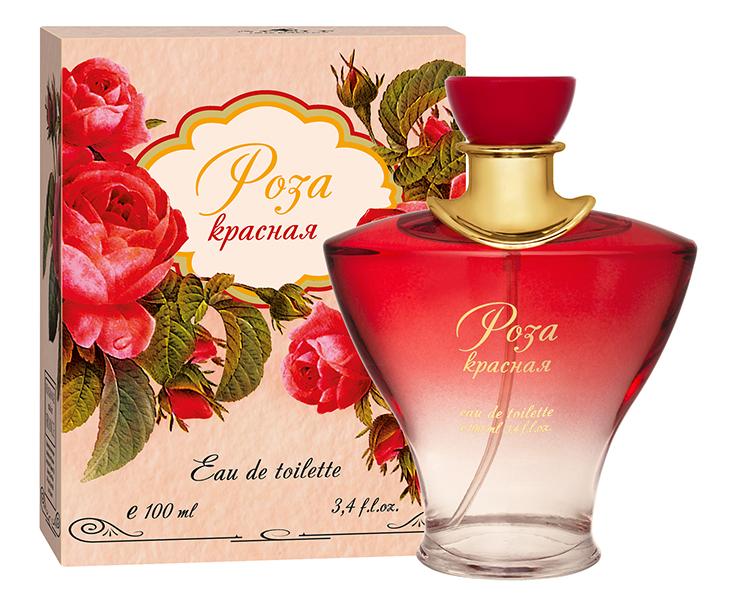 Apple Parfums Туалетная вода Роза Красная (edt) женская 100ml42607Роза Красная - особый аромат, который раскрывает свои нотки в течение всего дня, словно свежий розовый бутон расцветает в саду. Прекрасный подарок утонченным леди от европейских парфюмеров! Классификация аромата: цветочно-фруктовый Пирамида аромата: Верхние ноты: апельсин, бергамот, грейпфрут, кассия, мандарин, черная смородина Ноты сердца: абрикос, жасмин, ландыш, лилия, роза Ноты шлейфа: амбра, бобы тонка, ваниль, кедр, мускус Ключевые слова: утонченный, цветочный, сладкий