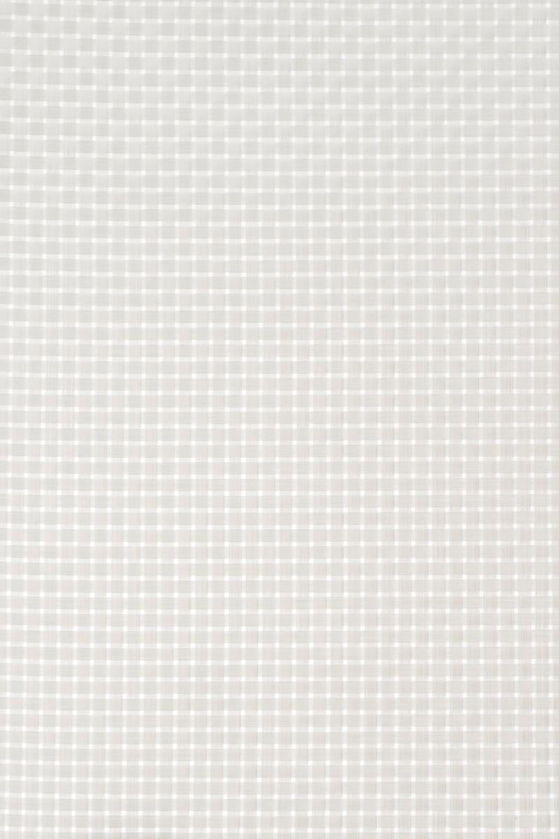 Салфетка сервировочная Tescoma Flair. Shine, цвет: жемчужный, 45 x 32 см662061Элегантная салфетка Tescoma Flair. Shine, изготовленная из прочного искусственного текстиля, предназначена для сервировки стола. Она служит защитой от царапин и различных следов, а также используется в качестве подставки под горячее. После использования изделие достаточно протереть чистой влажной тканью или промыть под струей воды и высушить. Не рекомендуется мыть в посудомоечной машине, не сушить на отопительных приборах. Состав: синтетическая ткань.