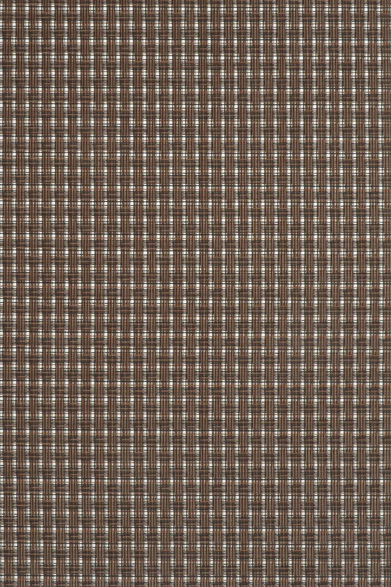 Салфетка сервировочная Tescoma Flair. Rustic, цвет: коричневый, 45 x 32 см662074Элегантная салфетка Tescoma Flair. Rustic, изготовленная из прочного искусственного текстиля, предназначена для сервировки стола. Она служит защитой от царапин и различных следов, а также используется в качестве подставки под горячее. После использования изделие достаточно протереть чистой влажной тканью или промыть под струей воды и высушить. Не рекомендуется мыть в посудомоечной машине, не сушить на отопительных приборах. Состав: синтетическая ткань.