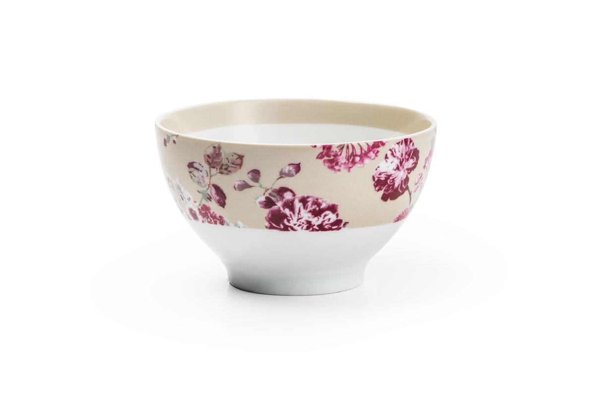 Салатник La Rose des Sables Liberty, диаметр 13 см533913 2150Можно использовать в СВЧ и посудомоечной машине.