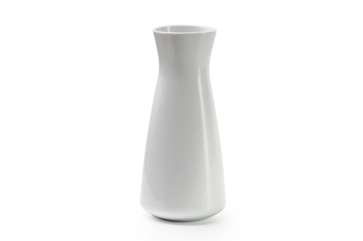 Ваза La Rose des Sables Yaka, диаметр 23 смCM000001328Можно использовать в СВЧ и посудомоечной машине.