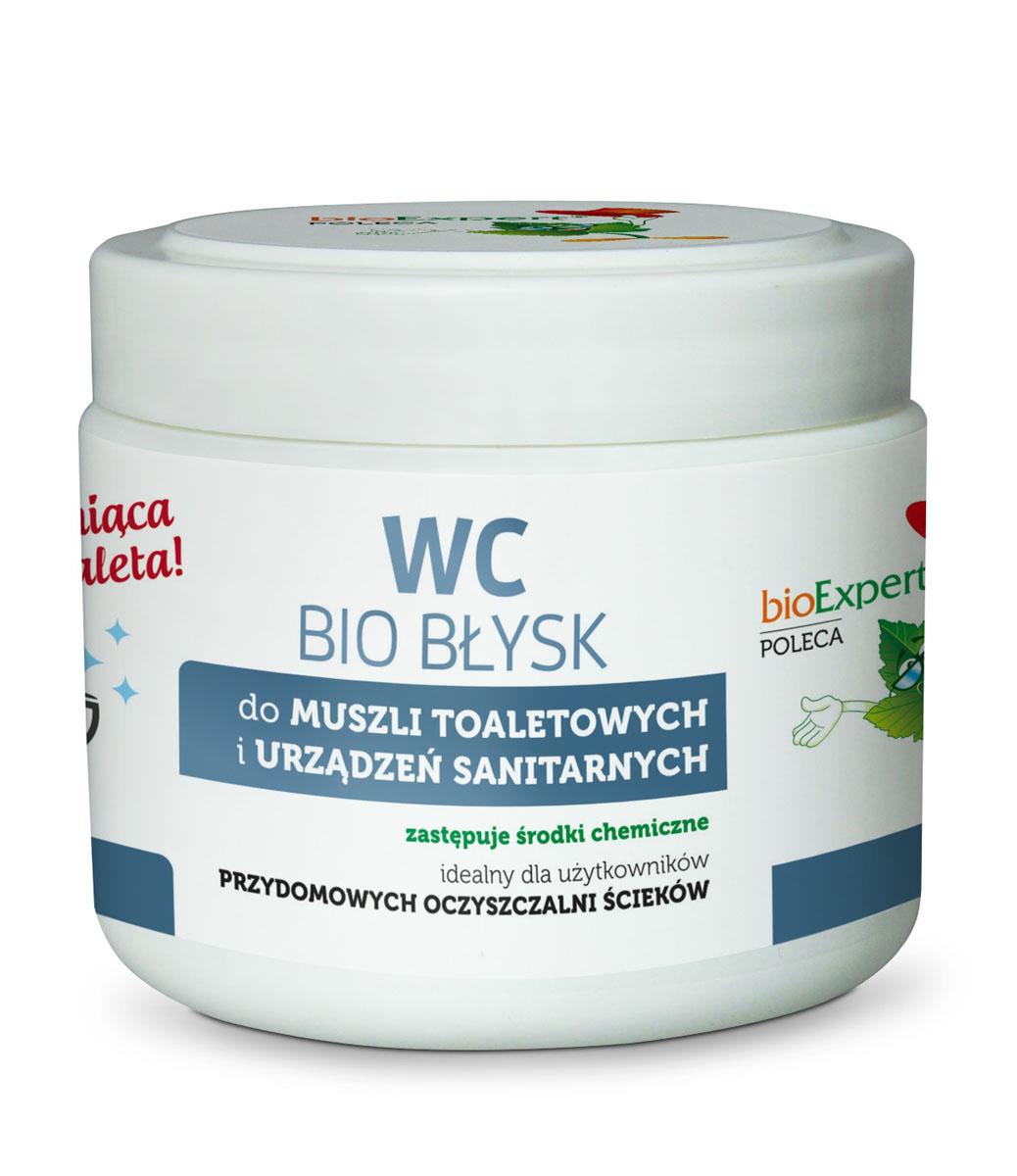 Средство биологическое bioExpert для мытья унитазов и раковин, удаления камня и биологических отложений, 200 г790009Биологически Активное средство для мытья унитазов и раковин. Действие: Удаляет стойкие известняковые наросты, минеральные отложения и пятна мочи Предотвращает последующее накопление осадковУстраня+R9ет плохие запахиРасщепляет органические отложения в туалете и канализационной системеОбеспечивает оптимальную биологическую активность септиков и систем очистки сточных вод. Преимущества:Чистый и блестящий туалет без химии и особых усилий Обеспечивает оптимальную биологическую активность септиков и систем очистки сточных вод. Очень эффективен Водорастворимый пакетик делает продукт безопасным и облегчает пользованиеПриятный аромат
