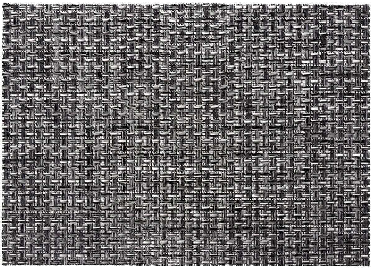 Салфетка сервировочная Tescoma Flair. Rustic, цвет: антрацитовый, 45 x 32 см662076Элегантная салфетка Tescoma Flair. Rustic, изготовленная из прочного искусственного текстиля, предназначена для сервировки стола. Она служит защитой от царапин и различных следов, а также используется в качестве подставки под горячее. После использования изделие достаточно протереть чистой влажной тканью или промыть под струей воды и высушить. Не рекомендуется мыть в посудомоечной машине, не сушить на отопительных приборах. Состав: синтетическая ткань.