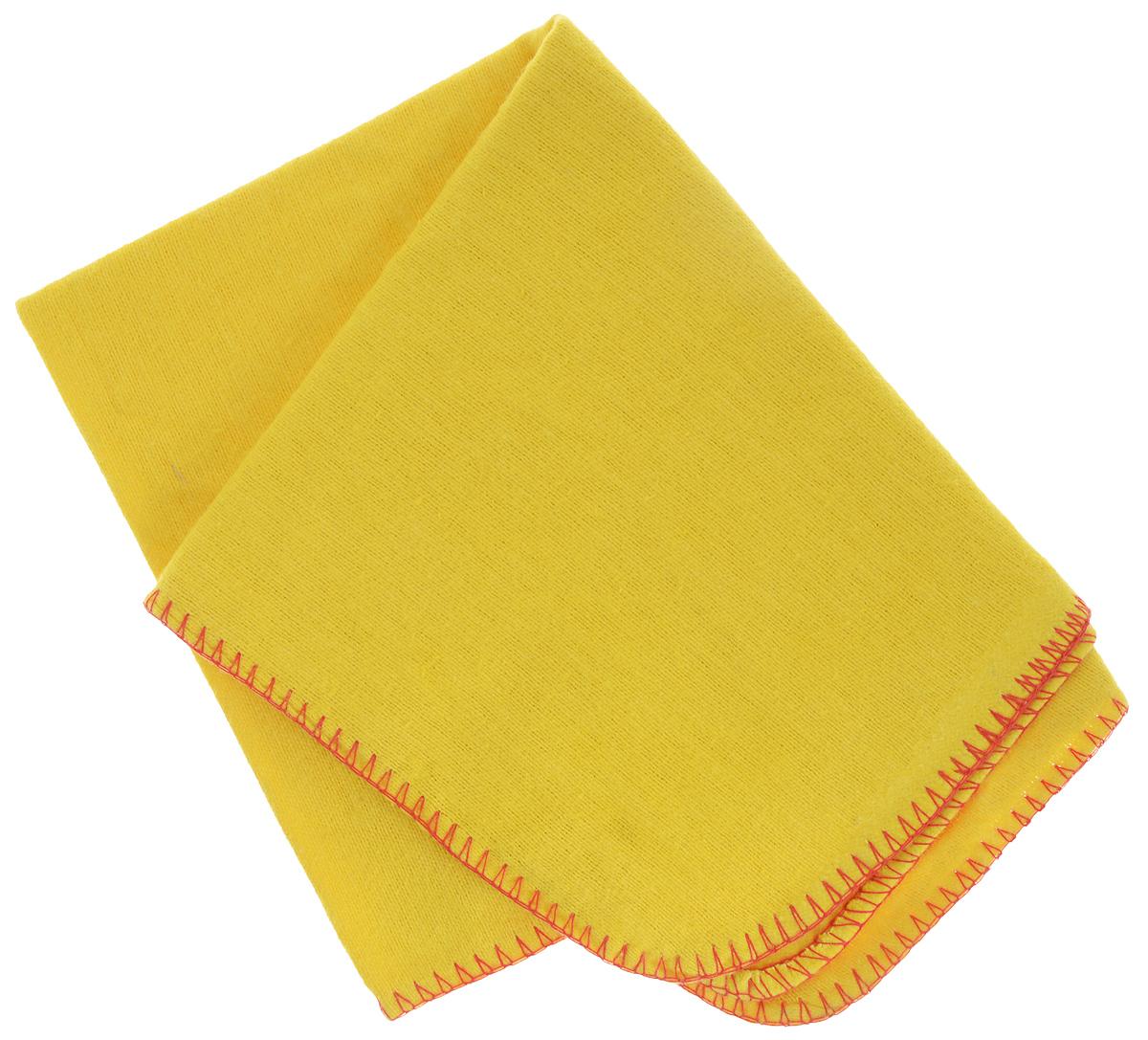 Ткань полировальная