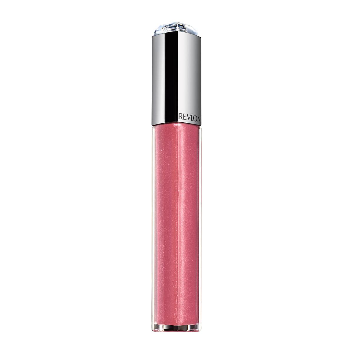 Revlon Помада-блеск для Губ Ultra Hd Lip Lacquer Rose quartz 530 5,9 мл7210464030Придайте своим губам сияние с Revlon Ultra HD Lip Lacquer. Инновационная лаковая формула дарит вашим губам глубокий, насыщенный цвет без утяжеления. Блеск-лак для губ с тонкой текстурой, не насыщенной восками. Легкая формула обогощена маслами кокоса и манго. Супер-пигментирован! Плотность покрытия тонкое без ощущения липкости. Насыщенная яркая палитра для создания разных образов: от естественного дневного до вечернего макияжей. Устойчивый результат. Насыщенный, сияющий цвет визуально увеличивающий объем.