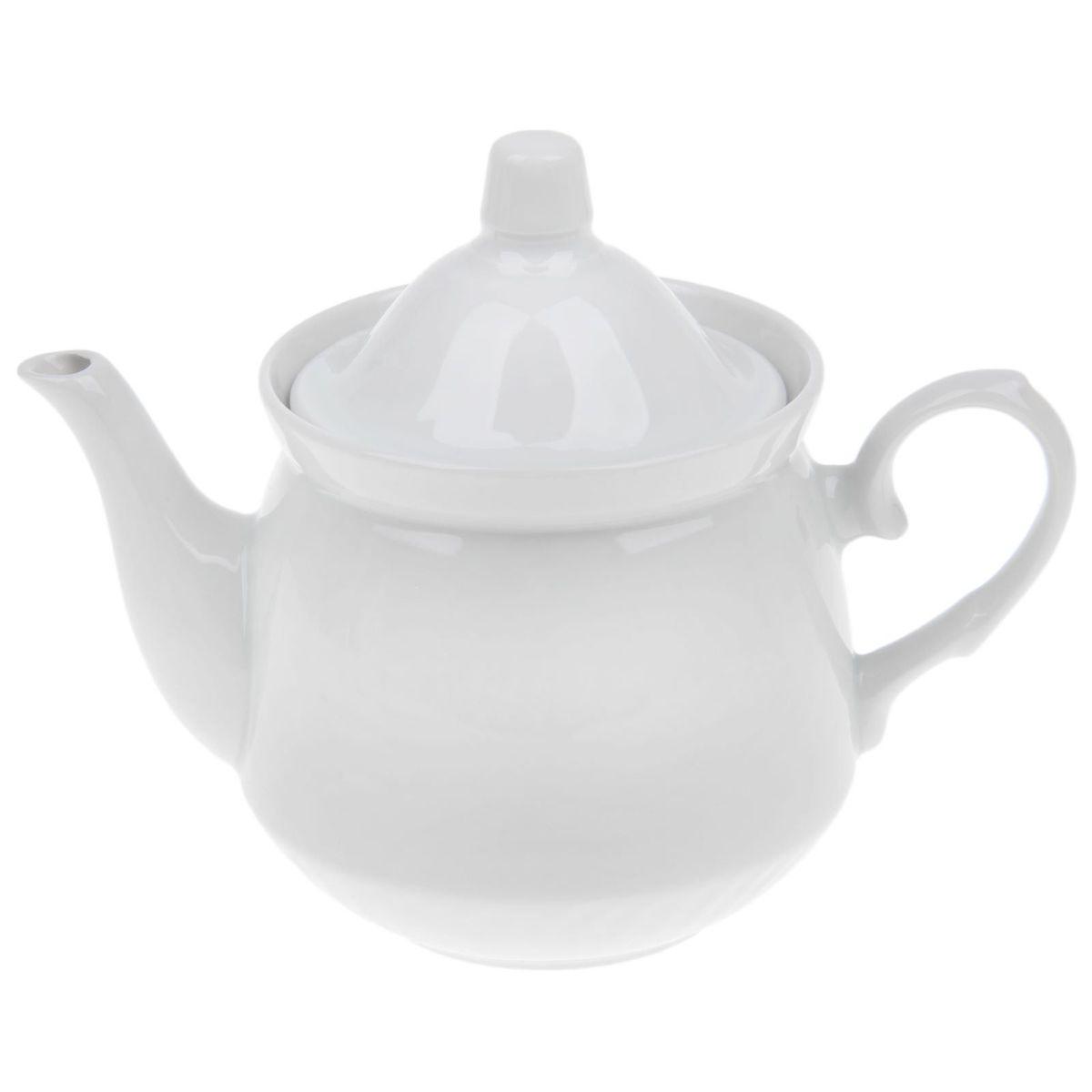 Чайник Кирмаш. Белье, 550 мл1303950