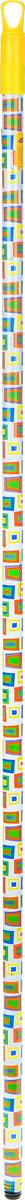 Рукоятка для швабры Фэйт Колор, длина 120 см1.4.02.1451Рукоятка Фэйт Колор изготовлена из металла и пластика. Изделие оснащено специальным отверстием, которое позволит повесить его на крючок. Подходит для использования с насадками-щетками и мопами Фейт. Длина: 12 см. Диаметр: 2 см.