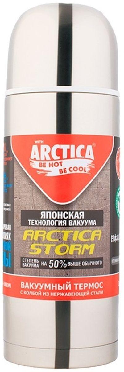 Термос Арктика, с чашей, цвет: серебристый, 500 мл105-500NТермос Арктика изготовлен из высококачественной нержавеющей стали с элементами из пластика. Двойная колба из нержавеющей стали сохраняет напитки горячими и холодными до 24 часов. Крышку можно использовать в качестве кружки, в комплекте имеется дополнительная пластиковая чашка. Удобный, компактный и практичный термос пригодится в путешествии, походе и поездке. Не рекомендуется использовать в микроволновой печи и мыть в посудомоечной машине. Диаметр горлышка: 5 см. Высота термоса (с учетом крышки): 31 см. Диаметр крышки (по верхнему краю): 7,8 см. Высота крышки: 6,5 см. Диаметр чаши (по верхнему краю): 6,8 см. Высота чаши: 4,5 см.