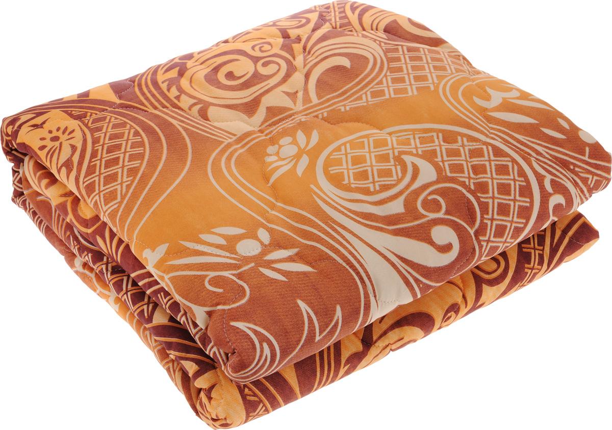 Одеяло теплое ЭГО, наполнитель: экофайбер, 175 x 210 смЭО-1002-02Теплое одеяло ЭГО с наполнителем из экофайбера расслабит, снимет усталость и подарит вам спокойный и здоровый сон. Чехол одеяла, выполненный из полиэстера, придает одеялу дополнительную прочность и износостойкость. Одеяло простегано и окантовано. Стежка надежно удерживает наполнитель внутри и не позволяет ему скатываться. УВАЖАЕМЫЕ КЛИЕНТЫ! Обращаем ваше внимание на возможные изменения в цветовом дизайне, связанные с ассортиментом продукции. Поставка осуществляется в зависимости от наличия на складе.