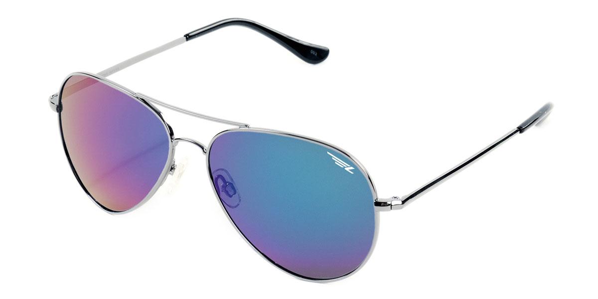 Legna очки поляризационные S4410CS4410CСолнцезащитные очки LEGNA с поляризационными линзами превосходно предохраняют глаза от любого рода вредных бликов и УФ-лучей, что делает вождение безопасным и комфортным. Также очки LEGNA ничем не уступают самым известным маркам и брендам в эстетической части. Благодаря линзам премиум класса очки LEGNA прекрасно подходят для повседневной носки, занятий спортом, отдыха и конечно для использования за рулем.