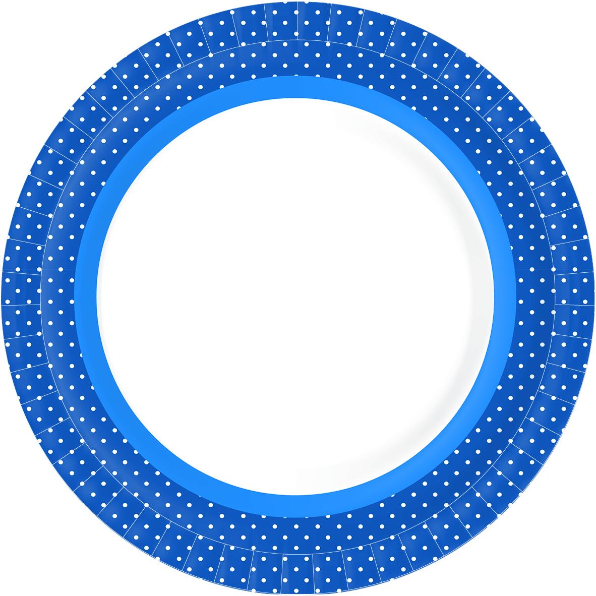 Набор тарелок Duni Bbq Blue Line, бумажные, 22 см , 10 шт173715Еда - одна из важнейших частей нашей жизни. Еда объединяет разных людей. Впечатляющая сервировка стола вдохновит любое застолье и превратит его в запоминающийся момент - для всех чувств, не только вкуса. Duni не только простой производитель салфеток, скатертей, свечек, чашек, тарелок и ножей с вилками. Duni - создатель атмосферы, вдохновения и сюрпризов - все это основные части обеда, ужина, вечеринки или незабываемого пикника. Используя современные инновации, скандинавский дизайн и опыт накопленный столетиями, мы сделаем вашу трапезу незабываемым праздником. Тарелки изготовлены из плотной бумаги. В комплект входят 10 тарелок Bbq Blue Line. Диаметр: 22 см.