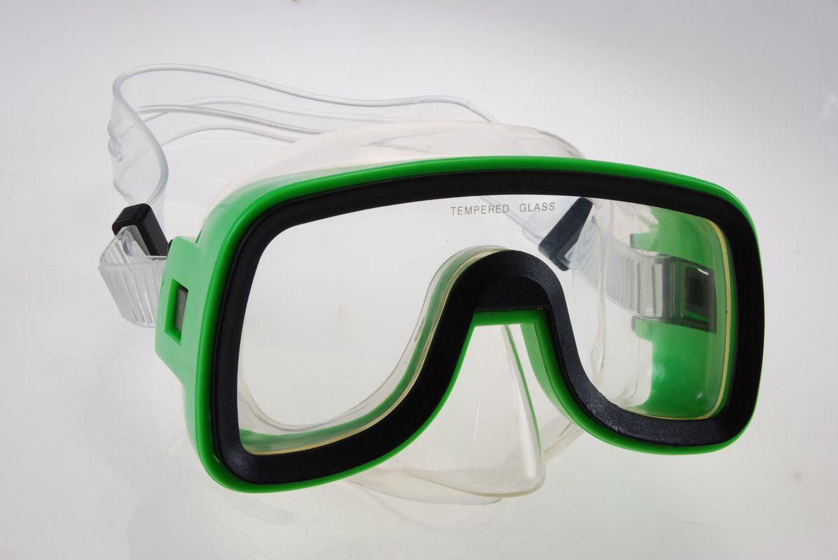 Маска для плавания WAVE, цвет: черно-зеленый. M-1319M-1319Маска для плавания WAVE M-1319, цвет черно-зеленый Маска: Классический дизайн, широкий угол обзора Монолинза из закаленного стекла Двухслойный обтюратор маски из гипоалергенного эластичного пластика, припятствует проникновению воды внутрь маски Регулируемый пластиковый ремешок, препятствует скольжению Материал: эластичный пластик (PVC) Характеристики:Тип: маска для плавания Вид спорта: водные виды спорта, дайвинг Материал линз: закаленное стекло Возраст: взрослые Страна изготовитель: Китай Упаковка: Блистер Артикул: MS-1319 Вес в упаковке, гр:289 гр Размер упаковки,см:24.5x10x19 Гарантия: 36 месяцев Материал: поликарбонат, пластик, стекло Ширина оправы маски:15x8.5x9.5 см Размер упаковки, см:24.5x10x19 Изготовитель: Китай Артикул:- MS-1319