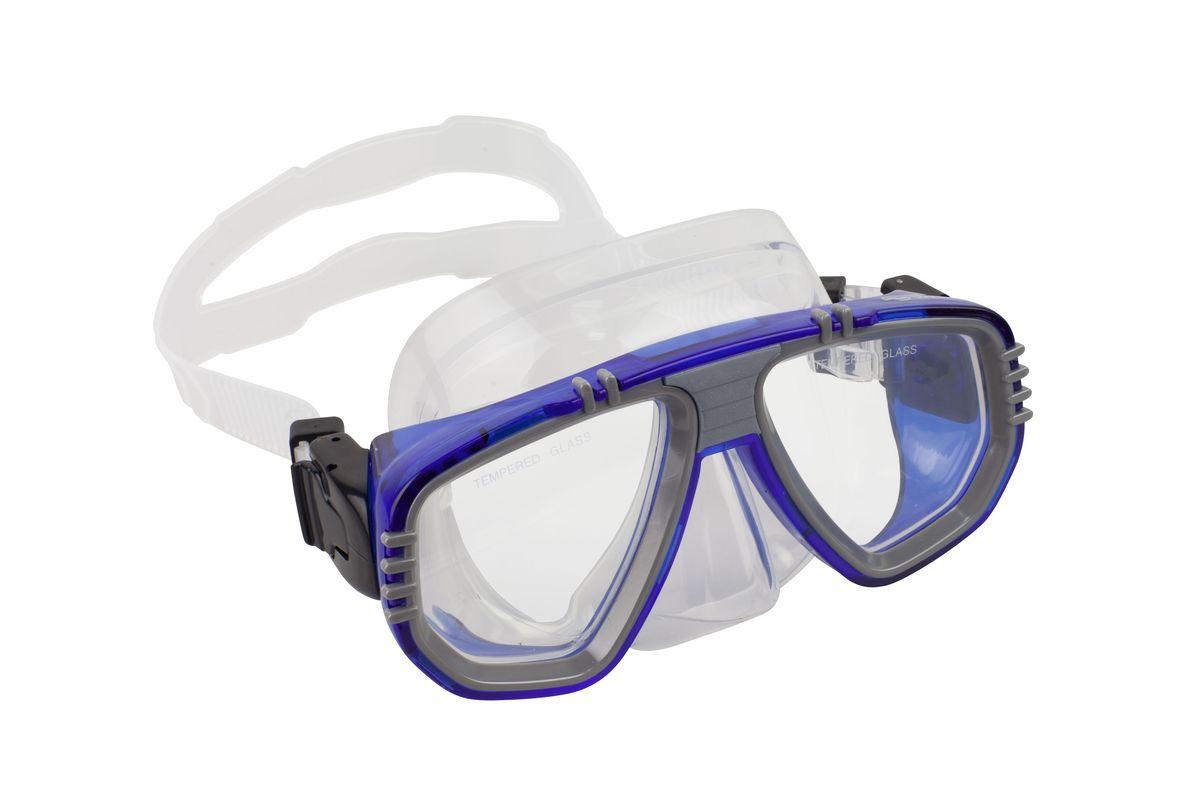 Маска для плавания WAVE, цвет: синий. M-1313M-1313_нМаска для плавания WAVE M-1313, цвет синий Маска: плоский дизайн и широкий угол обзора практически на 180 градусов (увеличение периферического зрения) Линзы из закаленного стекла Двухслойный обтюратор маски из гипоалергенного силикона, припятствует проникновению воды внутрь маски Регулируемый силиконовый ремешок, препятствует скольжению Материал: силикон Характеристики:Тип: маска для плавания Вид спорта: водные виды спорта, дайвинг Материал линз: закаленное стекло Возраст: взрослые Страна изготовитель: Китай Упаковка: Блистер Артикул: MS-1313 Вес в упаковке, гр:253 гр Размер упаковки,см:24.5x10x19 Гарантия: 36 месяцев Материал: поликарбонат, силикон, стекло Ширина оправы маски:17x8x10.5 см Размер упаковки, см:24.5x10x19 Изготовитель: Китай Артикул:- MS-1313