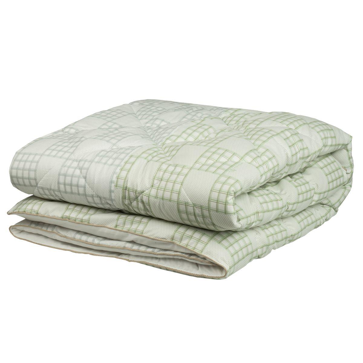 Одеяло Mona Liza Chalet Climat Control, цвет: серый, оливковый, 195 х 215 см539939/2Одеяло Mona Liza Chalet Climat Control изготовлено из плотного тика, с отделочным кантом. Одновременно имеет две зоны температурного режима, поскольку наполнитель состоит из двух частей: одна половина изделия более теплая, содержит волокна натуральной шерсти, а вторая половина одеяла прохладная - так как наполнена натуральными растительными волокнами. Такое одеяло сделает спальное место уютным и подарит ощущение комфорта.