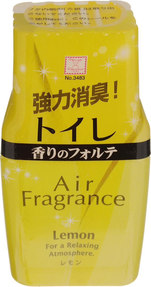 Фильтр посторонних запахов Kokubo Air Fragrance, с ароматом лимона, 200 мл234837Фильтр посторонних запахов Kokubo Air Fragrance имеет дезодорирующие компоненты, которые легко и быстро распространяются по всему пространству помещения, активизируются при наличии в воздухе неприятных запахов, обволакивают и надолго нейтрализуют их. Безопасен в применении. Лимон - освежающий аромат, который улучшит ваше настроение, поднимет тонус. Это традиционный запах чистоты и свежести. Фильтр имеет универсальный дизайн, подходящий для любой комнаты. Способ применения: 1. Удалить защитную пленку с помощью отрыва перфорированной ленты по линии, указанной стрелкой. 2. Повернуть и снять верхнюю крышку. 3. Удалить защитный колпачок. 4. Надеть верхнюю крышку. Состав: дезодорант на жидкой основе, ПАВ (нейтрализаторы запаха), отдушка высокого качества, ПАВ (неионогенные Товар сертифицирован.