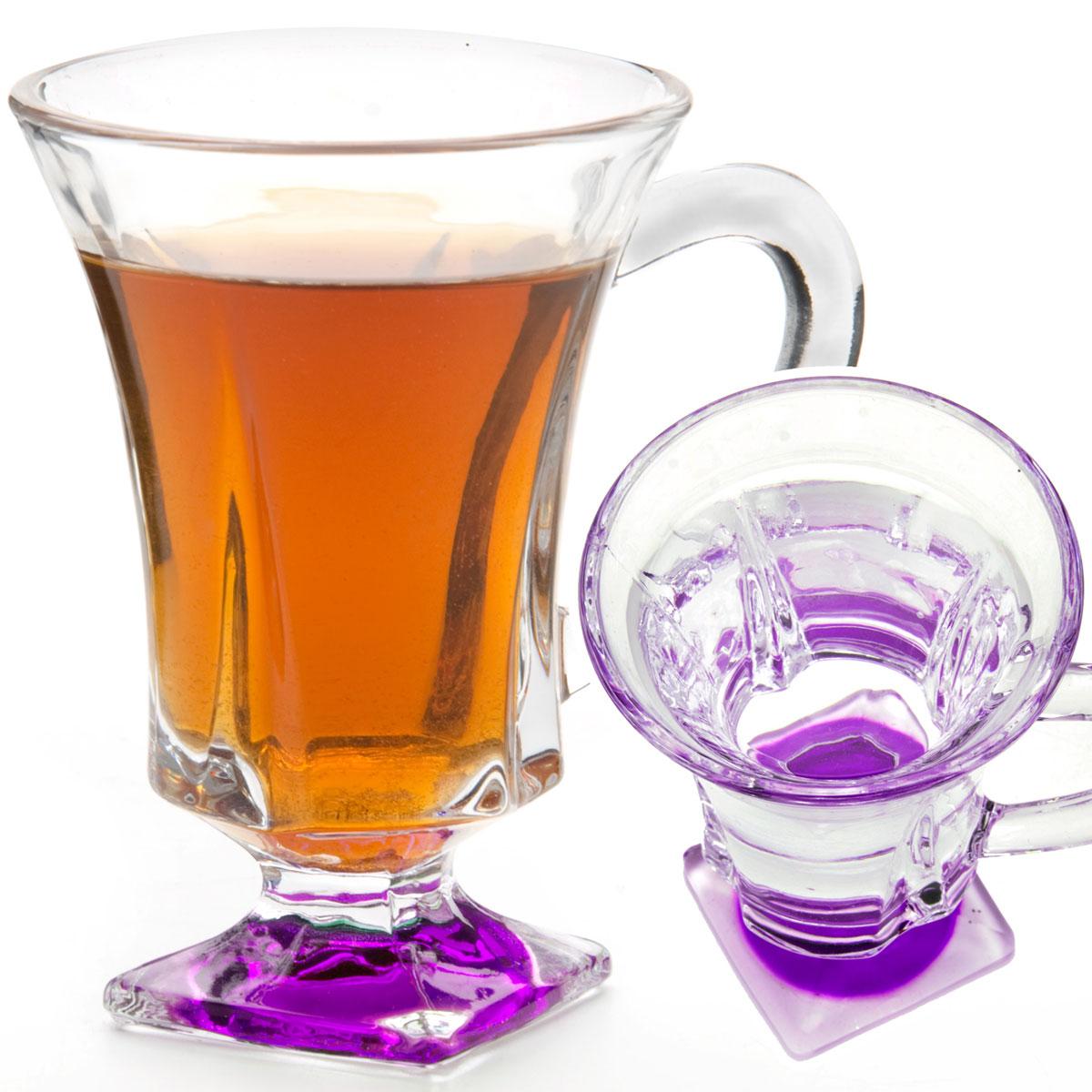Набор стаканов Mayer & Boch, 6 шт. 2022020220материал:стекло