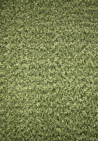 Коврик прикроватный Oriental Weavers Варна Шаг, цвет: зеленый, 80 см х 140 см. 520 GS03301004Использование нитей двух оттенков придает коврам этой коллекции дополнительный объем и многоцветность. Ковер от известной Египетской фабрики Oriental Weavers подойдет для современных и классических интерьеров.