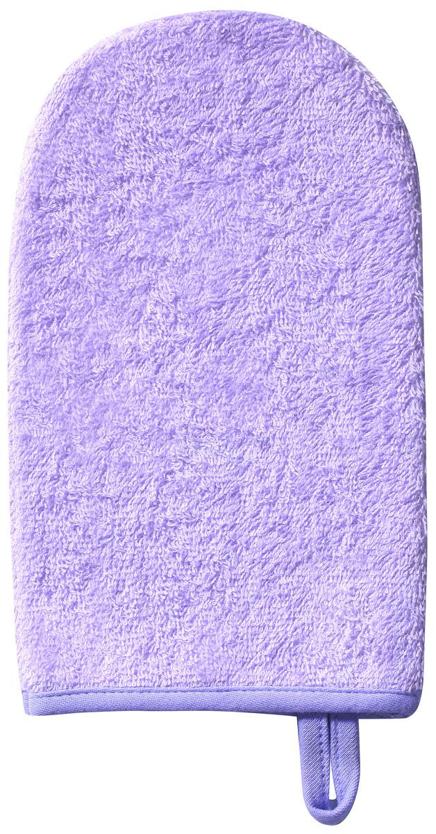 BabyOno Мочалка детская Рукавичка цвет сиреневый1106_голубойМочалка детская BabyOno Рукавичка незаменима уже с первого купания.Форма рукавицы обеспечивает удобство при купании малыша, а также при ежедневном уходе - мытье рук и лица в течение дня. Рукавица изготовлена из высококачественного мягкого 100 % хлопка, благодаря чему не раздражает нежную кожу крохи.Товар сертифицирован.