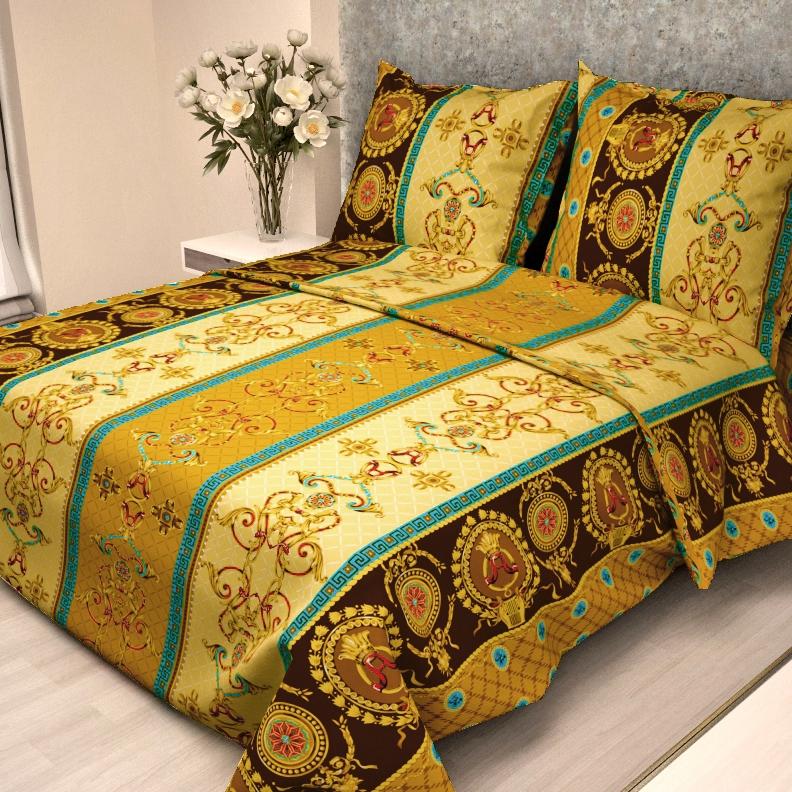 Комплект белья Letto, 1,5-спальный, наволочки 70х70. B119-3B119-3Комплект постельного белья Letto выполнен из классической российской бязи (хлопка). Комплект состоит из пододеяльника, простыни и двух наволочек. Постельное белье, оформленное оригинальными узорами, имеет изысканный внешний вид. Пододеяльник снабжен молнией. Благодаря такому комплекту постельного белья вы сможете создать атмосферу роскоши и романтики в вашей спальне. Уважаемые клиенты! Обращаем ваше внимание на тот факт, что расцветка наволочек может отличаться от представленной на фото.