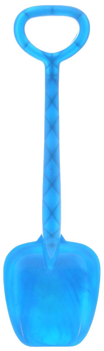 Zebratoys Лопатка 53,5 см 15-5391