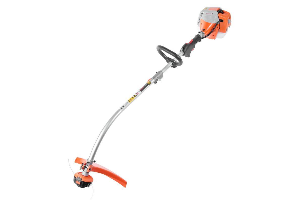 Мотокоса Hammer Flex MTK25B 277343