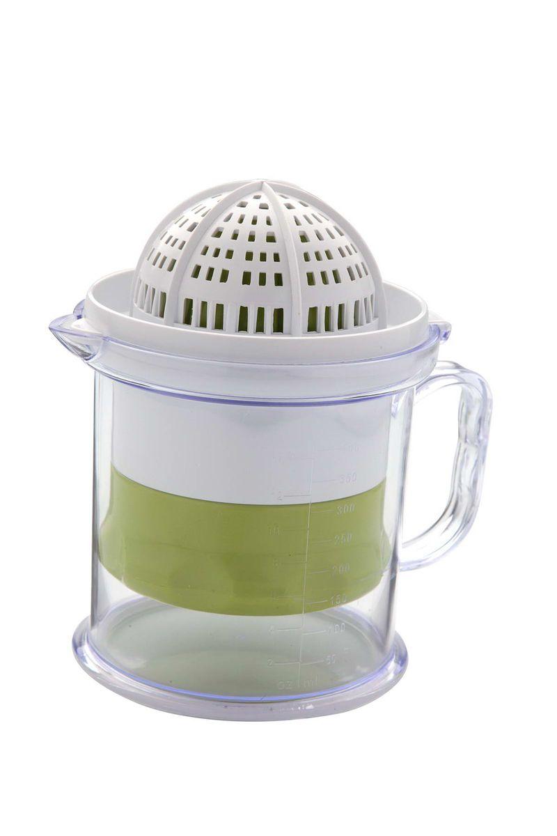 Мультифункциональная соковыжималка 2 в 1 AxonЭСБ-11/18-300Подходит для получения сока из гранатов и цитрусовых. В комплекте емкость для сбора сока.