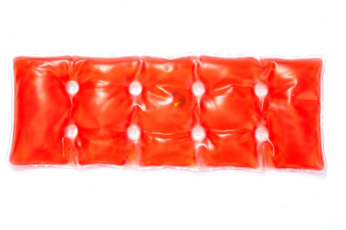 BRADEX Грелка солевая саморазогревающаяся0001514Нередко при мышечном утомлении, возникновении дискомфортных ощущений или просто в случае, если Вы замерзли, Вашем телу требуется дополнительное тепло. Грелка солевая саморазогревающаяся – это быстрый и безопасный способ согреться. Нет необходимости разогревать грелку в микроволновой печи или другими способами. Достаточно запустить реакцию кристаллизации с помощью пластинки-пускателя внутри грелки, которая сопровождается выделением тепла. Благодаря этому простому и надежному механизму грелку легко использовать дома, в поездке, на даче и даже в походе.