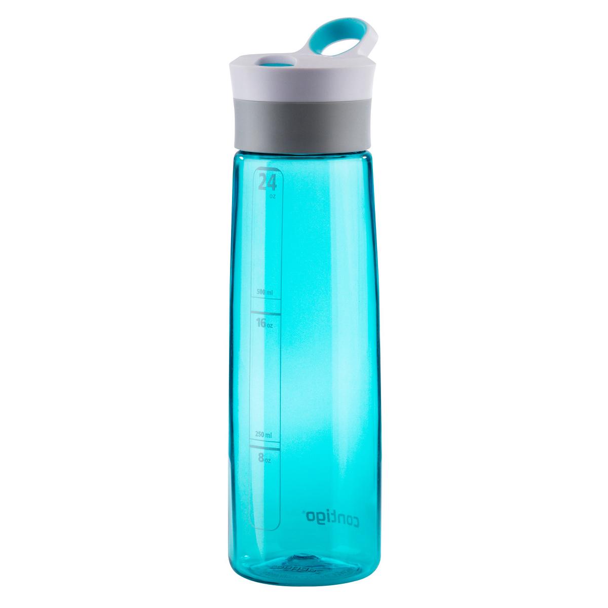 Бутылка для воды Grace contigo0204contigo0204