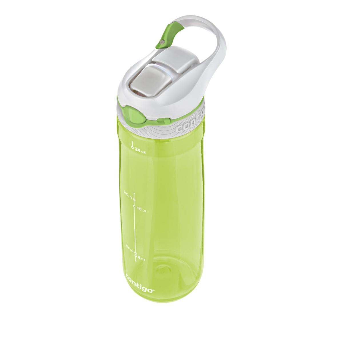 Бутылка для воды Ashland contigo0454contigo0454