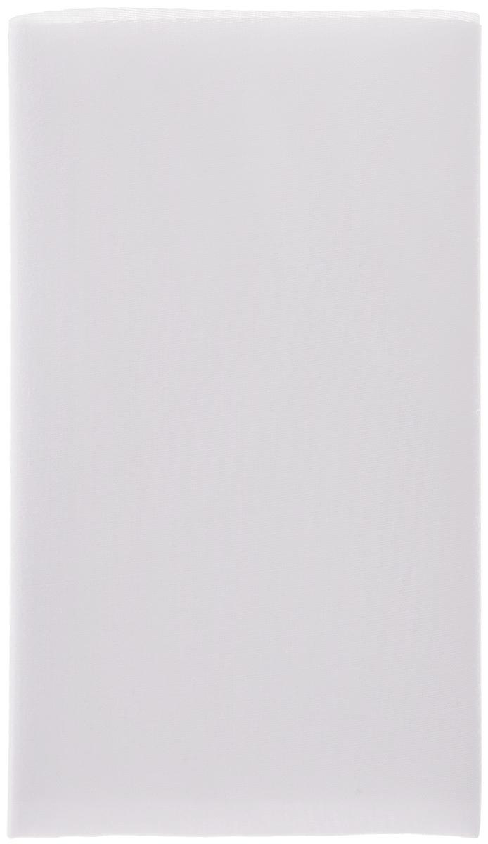 Ткань прокладочная Hemline для глажения, 27 x 90 см755Прокладочная ткань Hemline используется при глажении белья как защита для тканей, боящихся горячего утюга (шелк, шифон, капрон, шерсть и прочих).