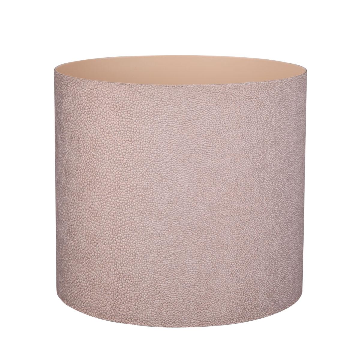 Горшок для цветов Miolla Пузырьки, со скрытым поддоном, 1 лSMG-75Горшок для цветов Miolla Пузырьки со скрытым поддоном выполнен из пластика. Диаметр горшка: 11,5 см. Высота горшка (с учетом поддона): 11,5 см. Объем горшка: 1 л.