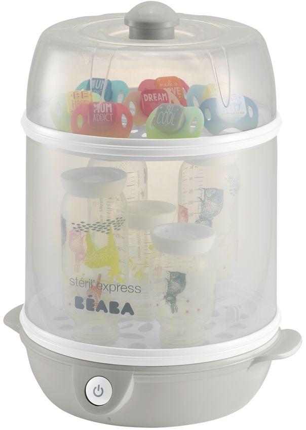 Beaba Стерилизатор электрический