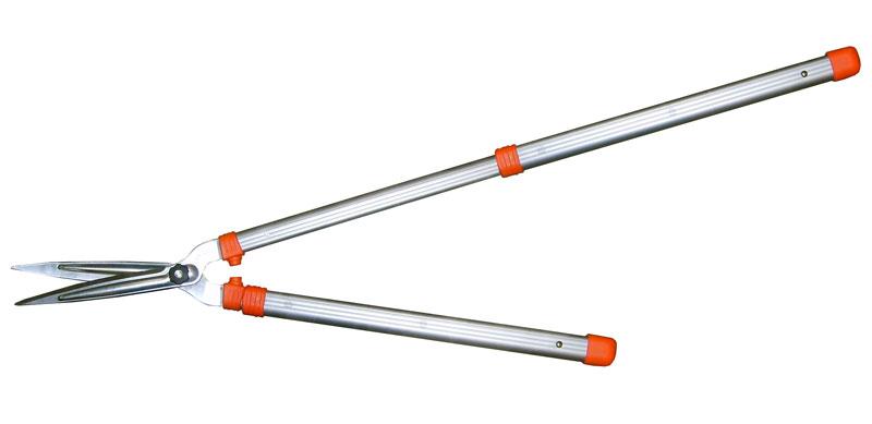 Кусторез Skrab, телескопический 75-109см. 28004