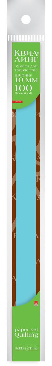 Альт Бумага для квиллинга 10 мм 100 полос цвет голубой2-082/05Цветная бумага для квиллинга Альт разработана для создания объемных композиций, украшений для открыток и фоторамок. В набор входят 100 предварительно нарезанных узких полос цветной бумаги. Высокая плотность позволяет готовым спиральным элементам держать форму, не раскручиваясь и не деформируясь. Ширина полосок составляет 10 мм. Тонированная в массе бумага предназначена для скручивания в спирали с последующим приданием нужной формы.