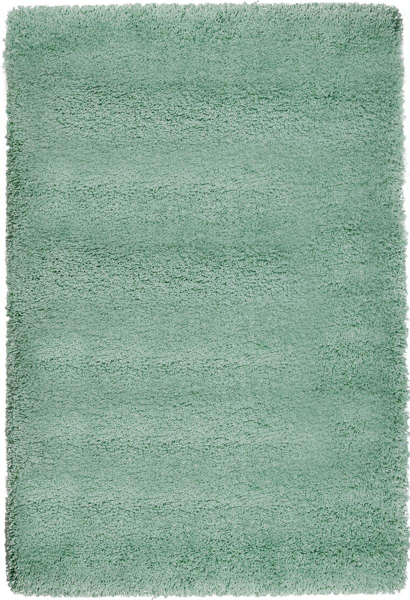 Ковер Oriental Weavers Прима Шаг, цвет: бирюзовый, 120 х 170 см11294Прикроватный коврик Oriental Weavers Прима Шаг выполнен из текстиля и полипропилена. Изделие долго прослужит в вашем доме, добавляя тепло и уют, а также внесет неповторимый колорит в интерьер любой комнаты. Такой коврик отлично подойдет к вашему интерьеру.