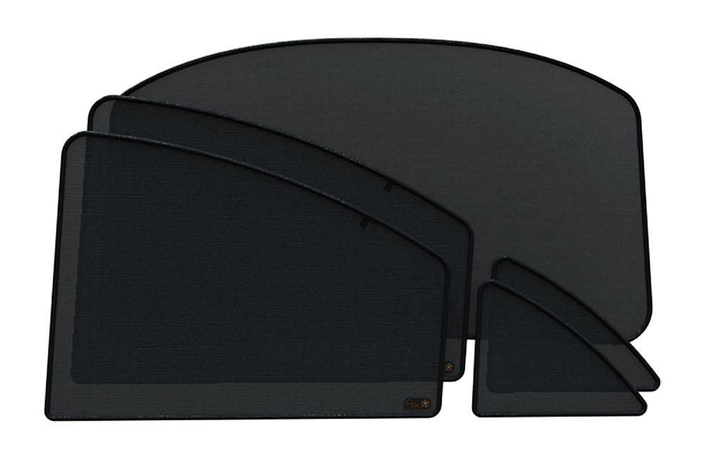 Защитный тонирующий экран EscO, задняя полусфера, на отечественные авто (сильное затемнение ~5-10%)SC_ZPS_T_0011Защитный тонирующий экран EscO задняя полусфера на отечественные авто (сильное затемнение ~5-10%) Защитные тонирующие экраны - это так называемые каркасные авто шторки, которые создают приятный тонирующий эффект, защиту от солнца, насекомых и дорожного и ветрового шума. Простая и быстрая установка и снятие.