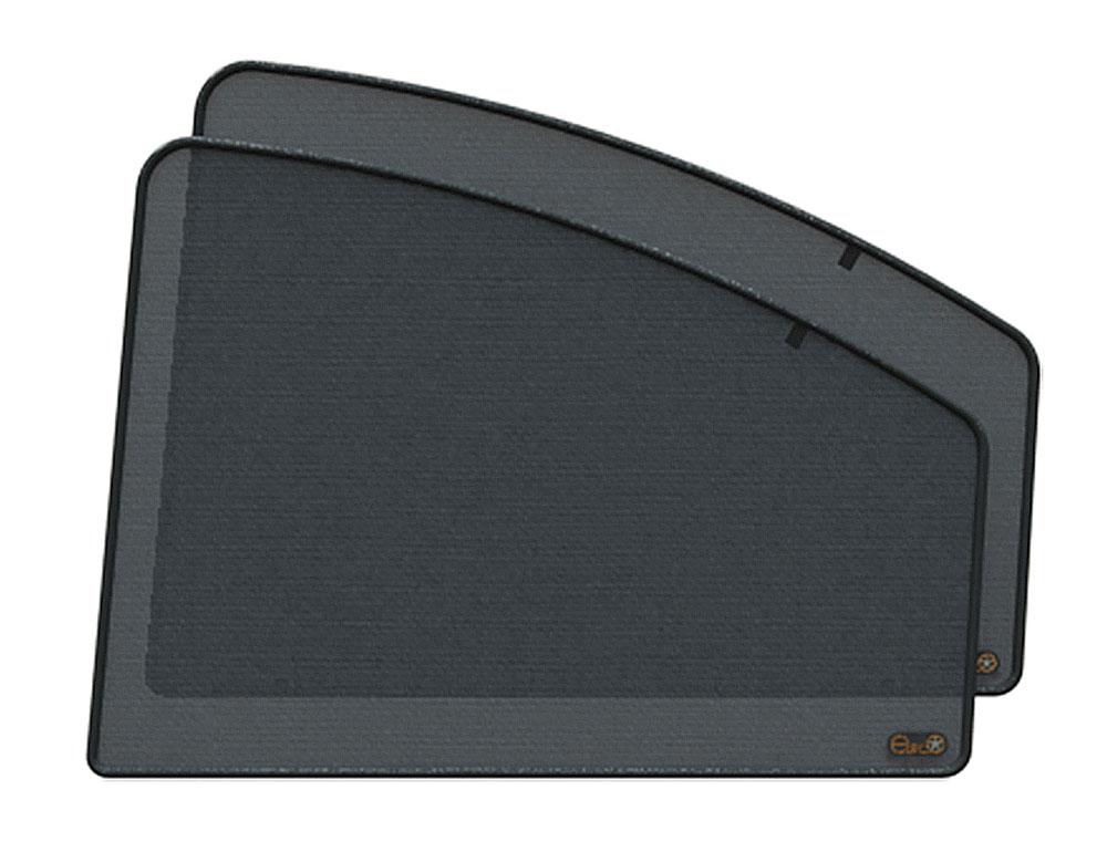 Защитный тонирующий экран EscO, задний комплект, на отечественные авто (среднее затемнение ~15-25%)SC_ZBR_C_0014Защитный тонирующий экран EscO задний комплект на отечественные авто (среднее затемнение ~15-25%) Защитные тонирующие экраны - это так называемые каркасные авто шторки, которые создают приятный тонирующий эффект, защиту от солнца, насекомых и дорожного и ветрового шума. Простая и быстрая установка и снятие.