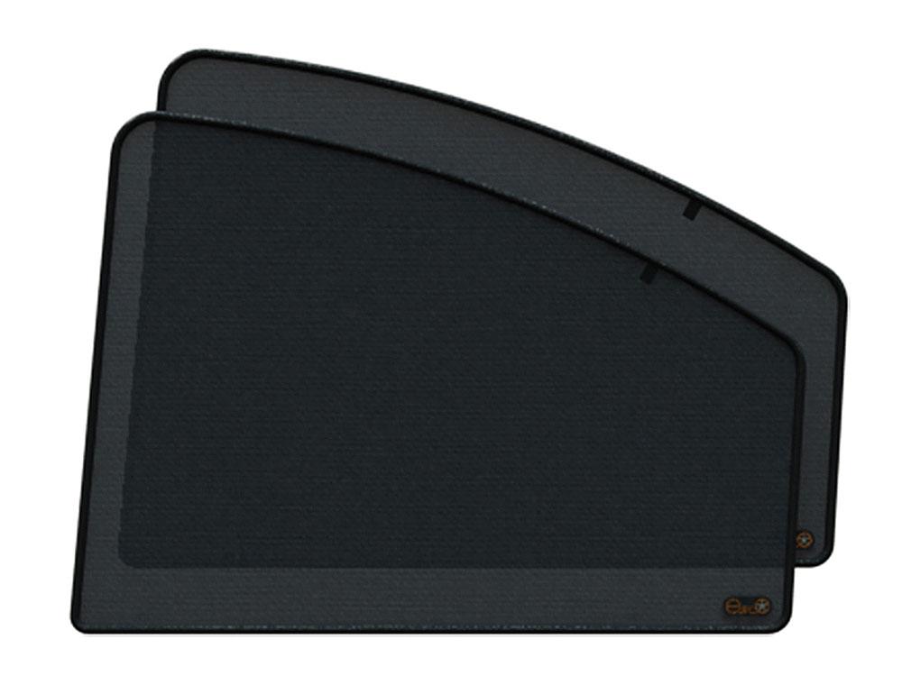 Защитный тонирующий экран EscO, задний комплект, на импортные авто (сильное затемнение ~5-10%)SC_ZBI_T_002Защитный тонирующий экран EscO задний комплект на импортные авто (сильное затемнение ~5-10%) Защитные тонирующие экраны - это так называемые каркасные авто шторки, которые создают приятный тонирующий эффект, защиту от солнца, насекомых и дорожного и ветрового шума. Простая и быстрая установка и снятие.