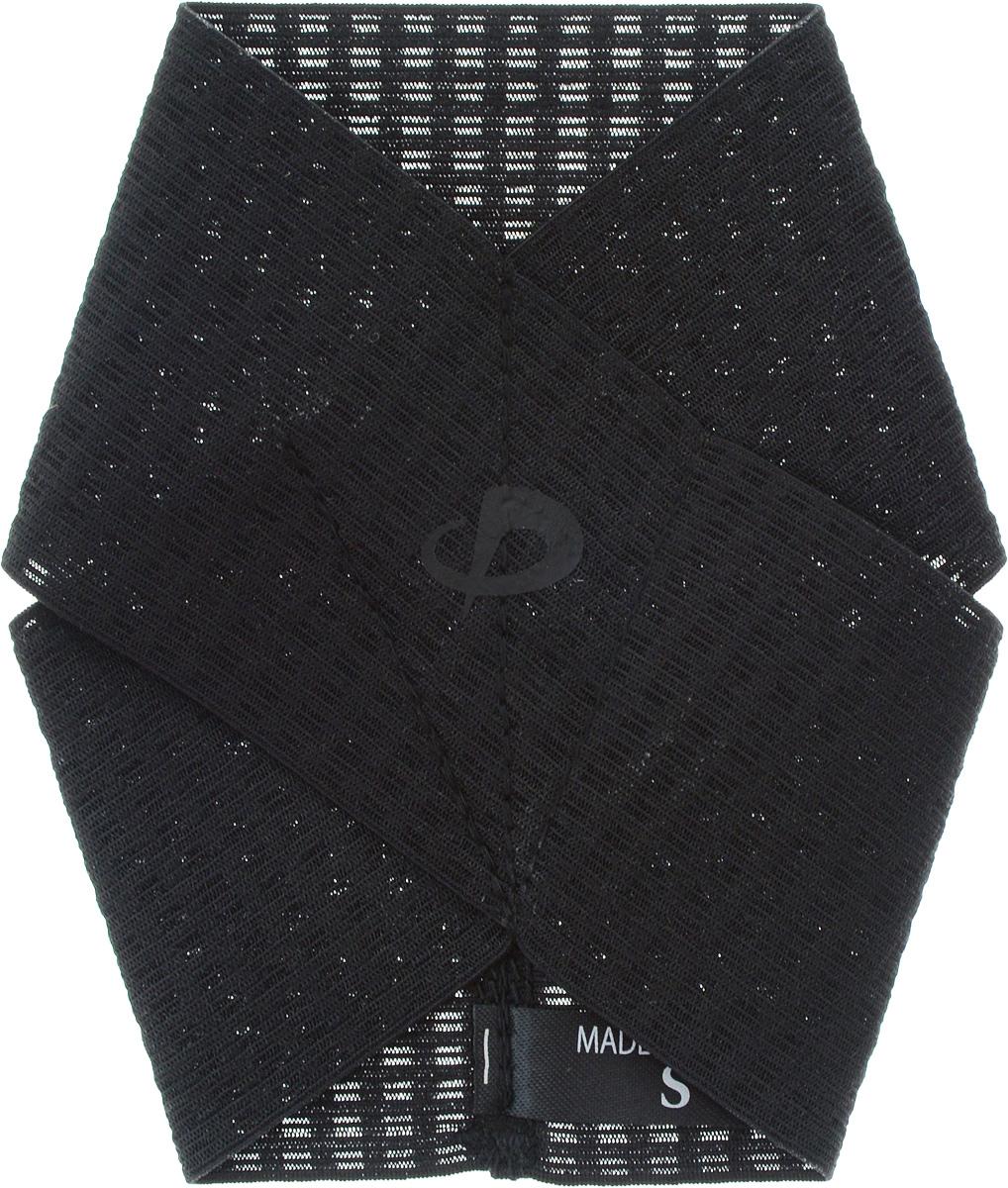Суппорт голеностопа Phiten Ankle. Hard Type. Размер S (16-24 см)AP167003Суппорт голеностопа Phiten Ankle. Hard Type обеспечивает жесткую фиксацию и при этом не стесняет движения. Идеально подходит для ношения в течение всего дня при легких травмах и в период восстановления. Ультратонкий и весом всего 5 г, этот суппорт подойдет для ношения под любой обувью и будет совершенно незаметен. Он обладает прекрасной воздухонепроницаемостью и позволяет коже дышать. Суппорт назначается при нестабильности голеностопного сустава, растяжениях и разрывах связок, растяжении мышц, состоянии после вывихов и подвывихов. Обеспечивает компрессионный эффект, фиксацию голеностопного сустава и его стабилизацию, а также имеет противоотечный эффект. Снимает боль и напряжение, улучшает кровообращение, способствует скорейшему восстановлению за счет действия акватитана и аквапалладия.