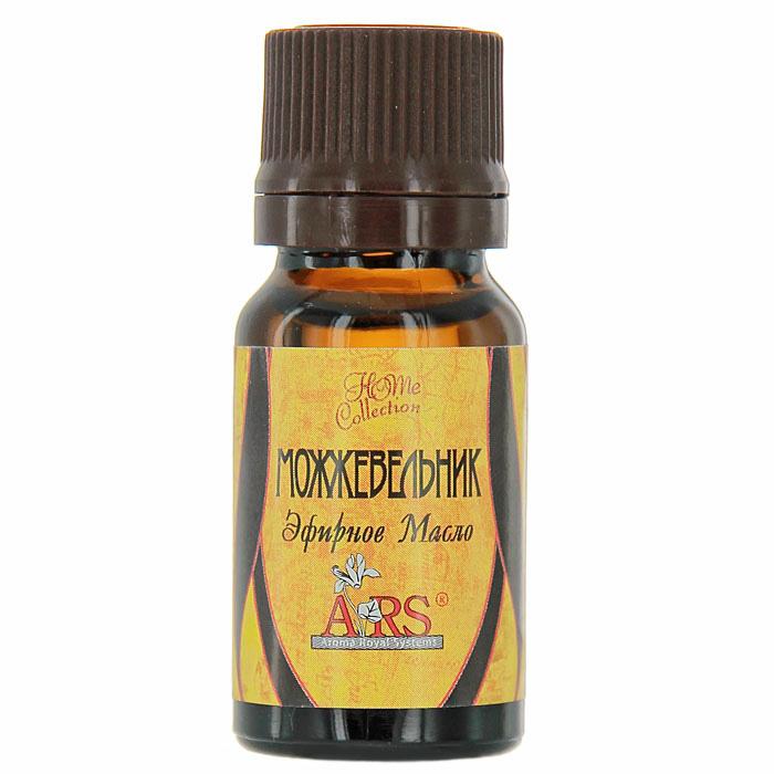 ARS/АРС Эфирное масло Можжевельник, 10 млАрс-315Эфирное масло ARS Можжевельник имеет древесный мховый аромат, который способствует устранению беспокойства, депрессии и избавлению от бессонницы. Эфирное масло можжевельника имеет ряд свойств, которые позволяют: выводить токсины,избавиться от растяжек и целлюлита, усилить рост волос и восстановить их блеск, а также устранить перхоть и себорею.