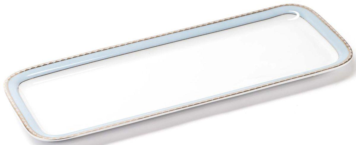 Блюдо для кекса La Rose Des Sables Classe, 37,7 смCM000001328Элегантная посуда класса люкс теперь на вашем столе каждый день. Сделанные из высококачественного материала с использованием новейших технологий, предметы сервировки невероятно прочны и прекрасно подходят для повседневного использования. Классическая форма и чистота линий делает их желанными гостями на любом обеде. Уникальная плотность и тонкость фарфора достигается за счет изготовления его из уникальной глины региона Лимож (Франция). Посуда устойчива к сколам и трещинам благодаря двойному термическому обжигу. Золотой, серебряный декор посуды отличается высоким содержанием настоящего золота и серебра.
