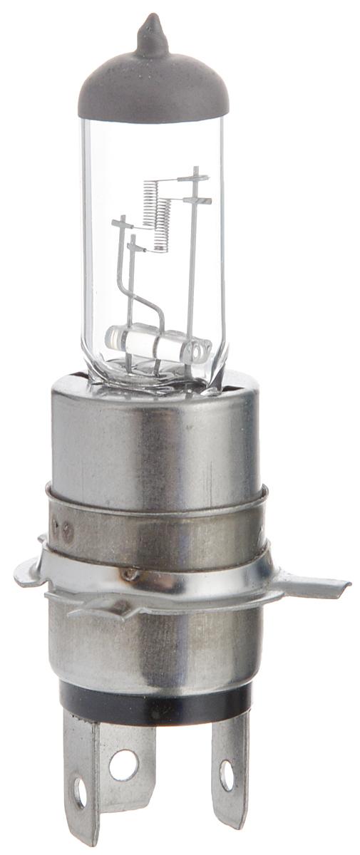 Лампа автомобильная галогенная Nord YADA Clear, цоколь H4A, 12V, 65/55W902976Лампа автомобильная галогенная Nord YADA Clear - это электрическая галогенная лампа с вольфрамовой нитью для автомобилей и других моторных транспортных средств. Виброустойчива, надежна, имеет долгий срок службы. Галогенные лампы предназначены для использования в фарах ближнего, дальнего и противотуманного света. Серия Clear обеспечивает водителю классический оттенок светового пятна на дороге, к которому привыкло большинство водителей.