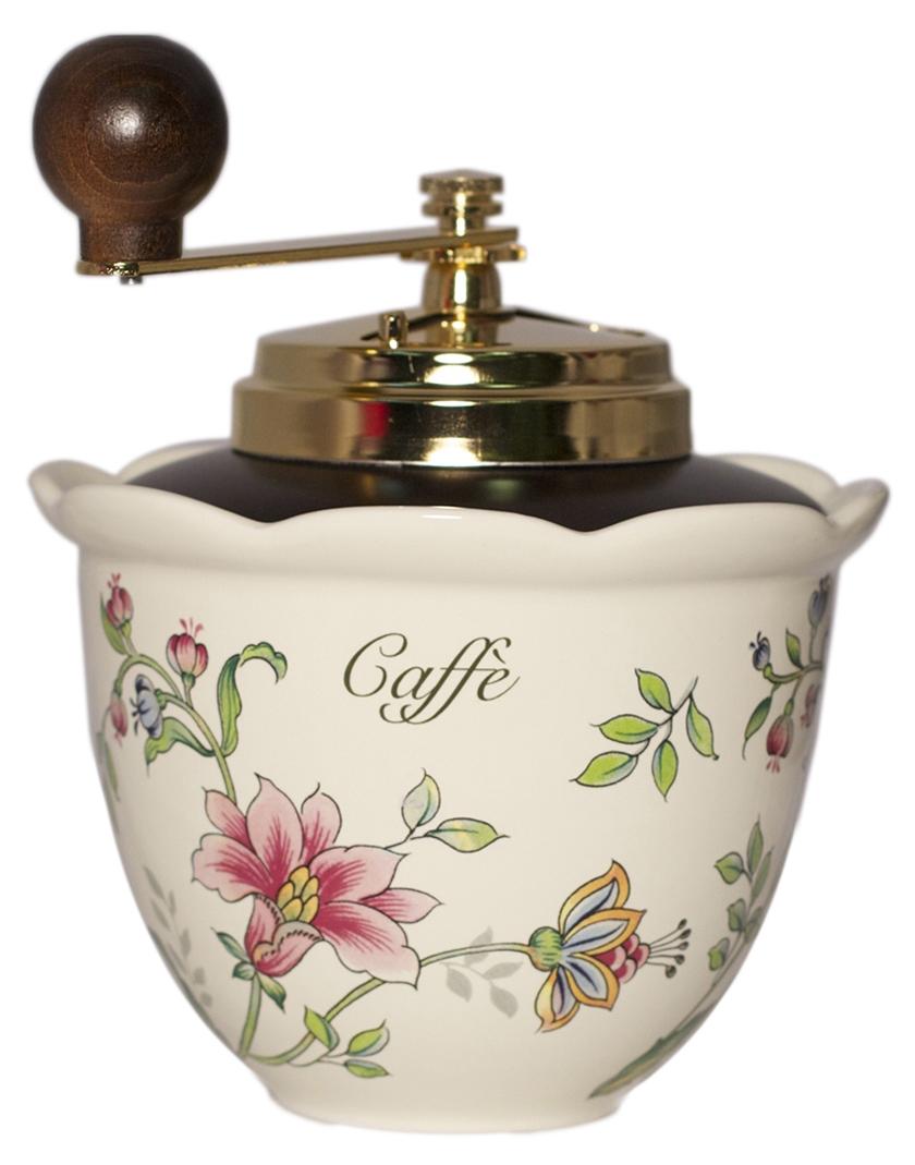 Ступка для кофе Nuova Cer ПровансPRV-7422Ступка для кофе 20 см Прованс