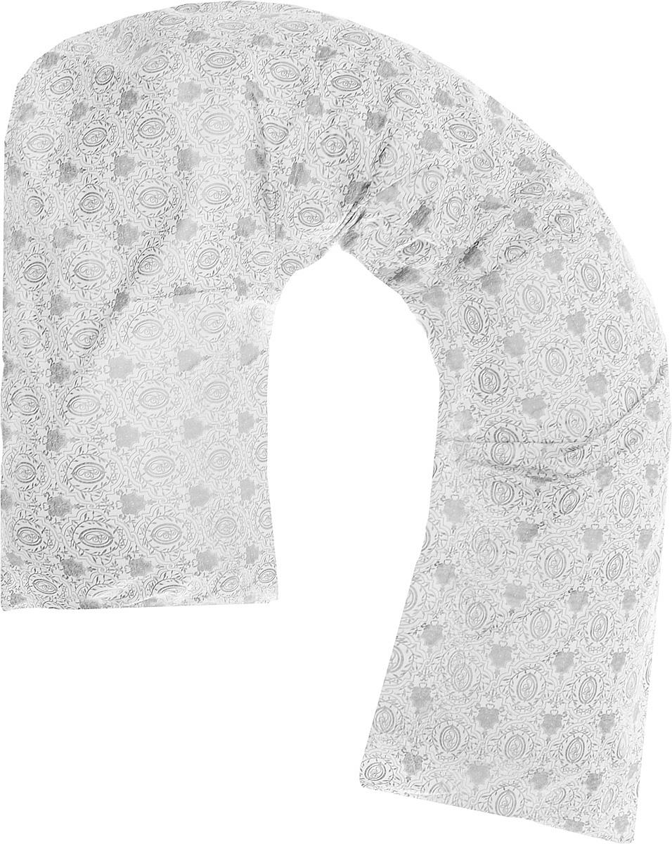 Аморо Подушка для кормящих и беременных Super Comfort One
