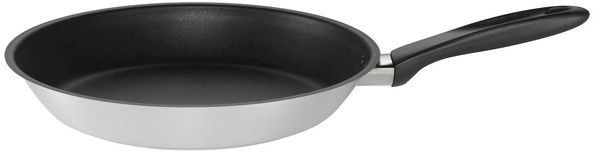 Сковорода Fiskars Essential, 28 см. 10195201019520